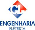 Projetos e Serviços - G.L Engenharia Eletrica