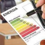 Eficiência energética consultoria