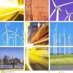 Empresa de consultoria em engenharia elétrica