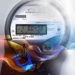 Análise de qualidade de energia elétrica
