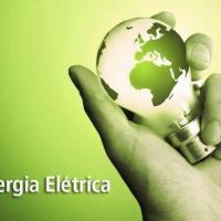 Serviços eficiência energética